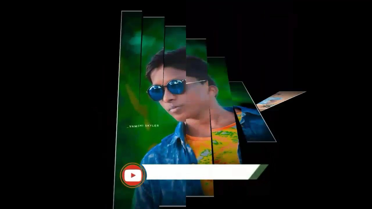 Cut cut cutout $ photo background editor | how to use this apk By vamshi  skyler