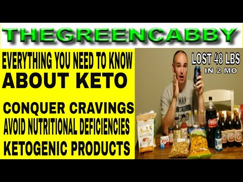 lost-48-lbs-2-mo-on-keto---conquer-cravings-ketosis-nutritional-deficiencies-ketogenic-diet-products