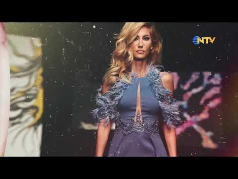 Tam Senlik 20 Mayıs 2017