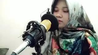 Download lagu ADFAITA ALAL KHUSNIL ABQO cover by Winda Asyiqol MP3