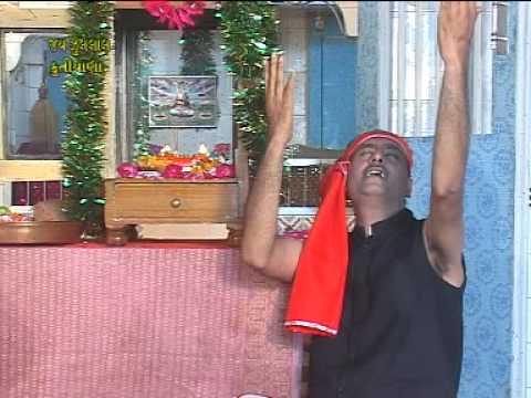 Dulah dariyalal muhinji bedi paar lagaye jaa sindhi song