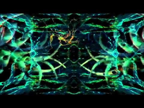 twisted doom  gipsy conection 166 bpm