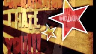 Tavozdk Tu despedida 2011 Rap (link de descarga en Info .)
