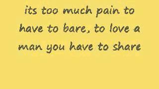 Stay- Sugarland Lyrics