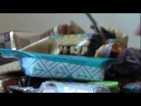 Littlest Pet Shop: Candy store (Short)