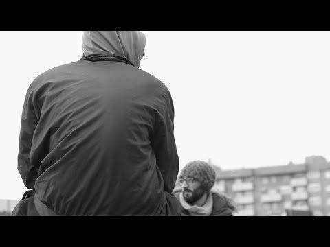 ERICK HERVÉ & TAKTEL - CUALQUIERA (VIDEOCLIP)
