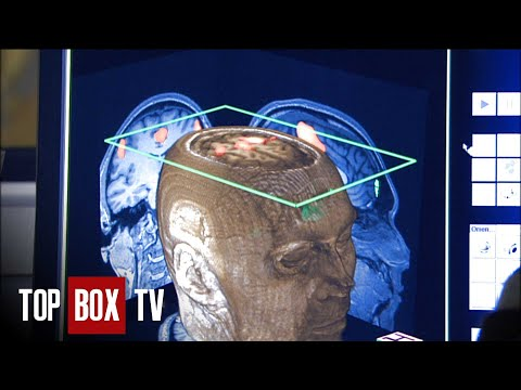 Science Of The Soul  - Full Documentary