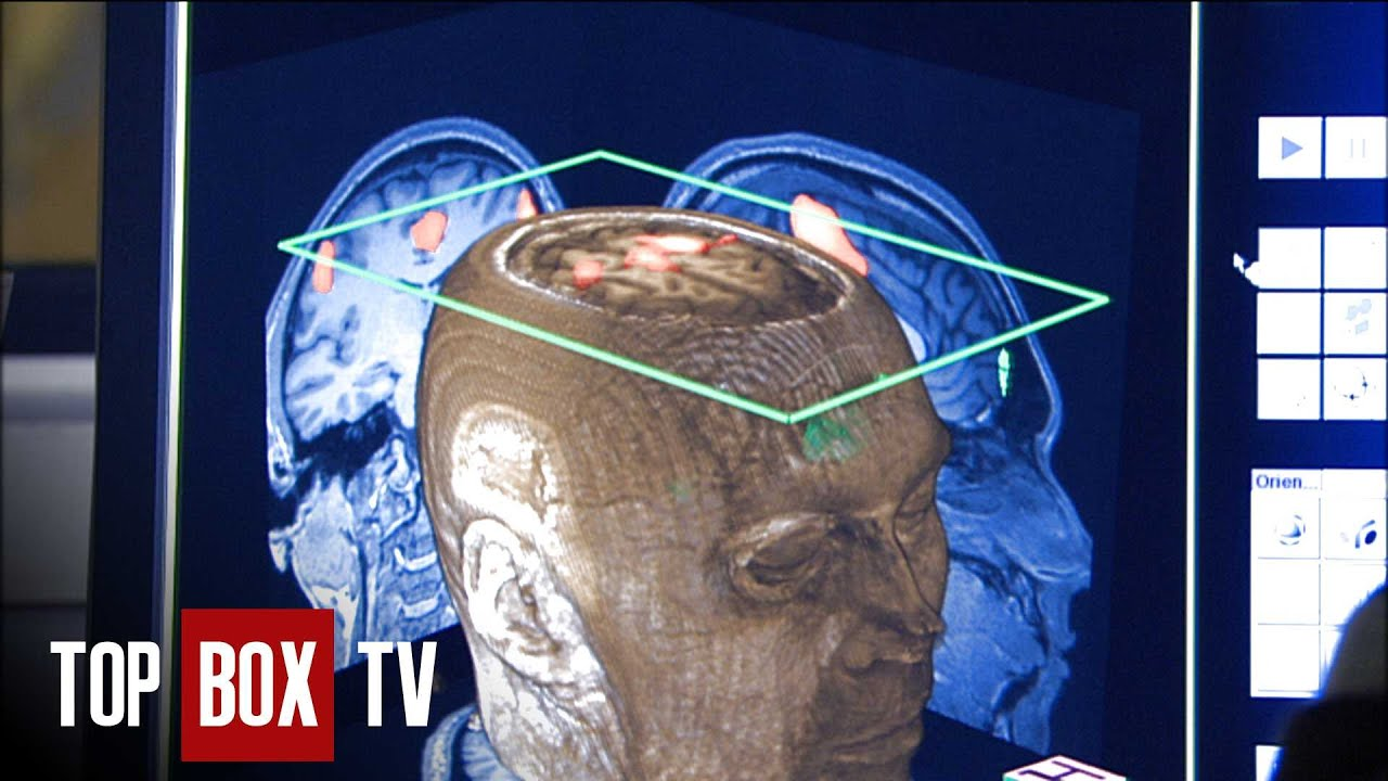 Download Science Of The Soul  - Full Documentary