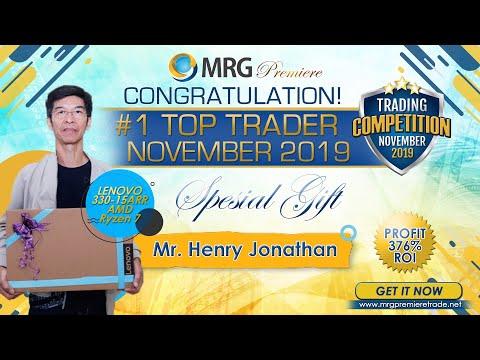 wow-trading-di-mrg-premiere-profit-376%-dapat-hadiah-laptop!!