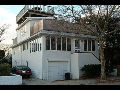 121 Glenwood Ave. Point Lookout NY Ocean View Beach Home For Sale *Hug Real Estate