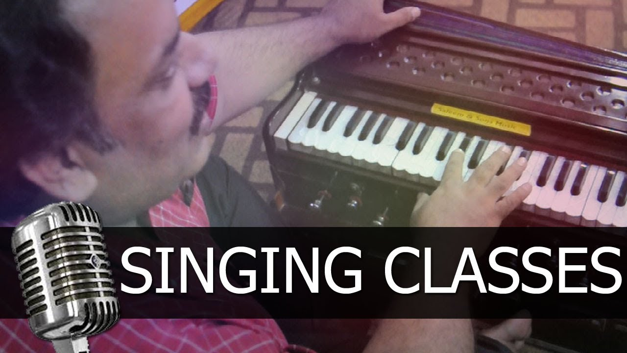 Talent Pakistan Music Academy | Music Academy Karachi | Singing Classes in Karachi