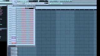 Creando Psytrance desde Cero - 2 [Fl Studio Tutorial]