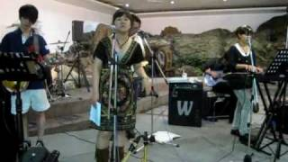 4-11即興玩樂close to you.wmv