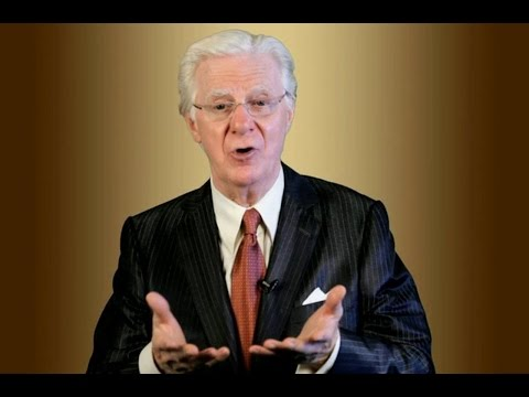 Best Motivational Video EVER - How to Control Your Massive Invisible Power !! Bob Proctor SHOCKING