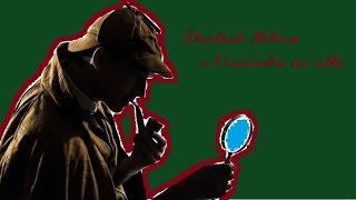 Card Trick: Sherlock Holmes e L'omicidio in villa // Original card trick HD(LEGGIMI !!! Ciao ragazzi! Ecco che vi propongo una magia abbastanza semplice che ho inventato io basandomi sul mitico personaggio Sherlock Holmes! Enjoy ..., 2015-10-24T14:02:46.000Z)