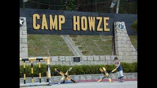 Camp Howze South Korea Wikivisually