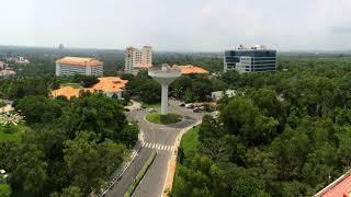 Technopark Trivandrum Wikipedia audio article