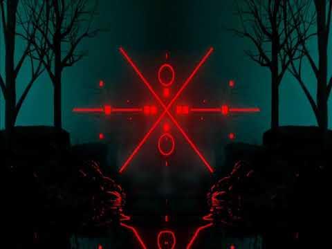 DJ Wank - Lost Sequence (Acidworx)