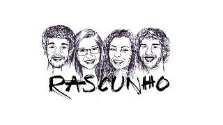 Rascunho - Entrevista Rádio Voz dos Açores