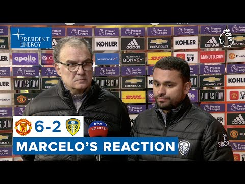 """It's very hurtful"" 