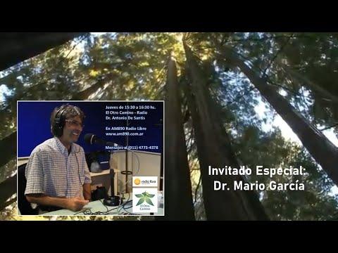 el-otro-camino-radio---dr.-antonio-de-santis-recibe-al-dr.-mario-garcía