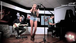 Watch Alexandra Stan Bittersweet video