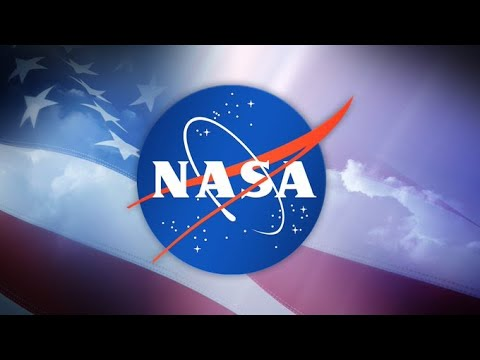 State Of NASA Address From Administrator Bridenstine