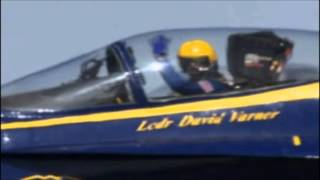 USN Blue Angels - Kickstart My Heart