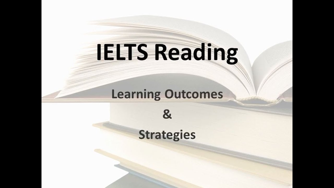 IELTS Reading Questions 03 - Short Answer