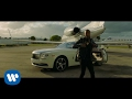 Meek Mill Litty Feat Tory Lanez OFFICIAL MUSIC VIDEO mp3
