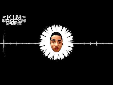 MC LAN - PRIMEIRAMENTE VS BAILE DA COLOMBIA ((2T DO ARROCHA)) PART MC'S JOHNNY OLIVER GALAXIA 2018