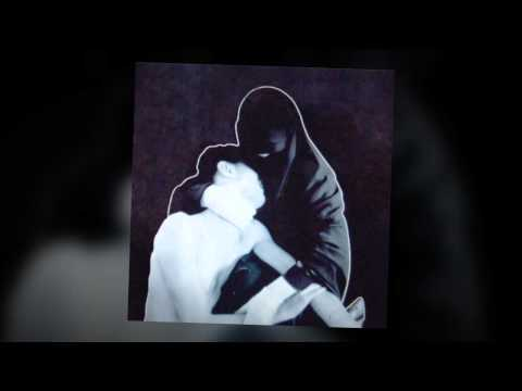 "Crystal Castles - ""Pale Flesh"" Instrumental/Remix [CUSTOM] [HD]"