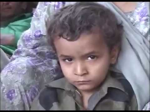 Gujarat 2002 Riots Hindu Muslim Riots Full...