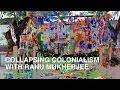 Collapsing Colonialism with Ranu Mukherjee
