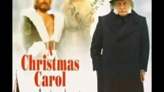 "A Christmas Carol (1984): ""God Bless Us Everyone"""