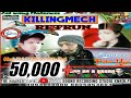 Killingmech Return - New Kinnauri Nonstop 2017 By- Bebo Negi | Kinnauri Vevo | video
