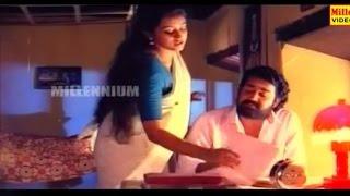 KAMALADALAM    Malayalam Movie Part  4   Mohanlal & Monisha