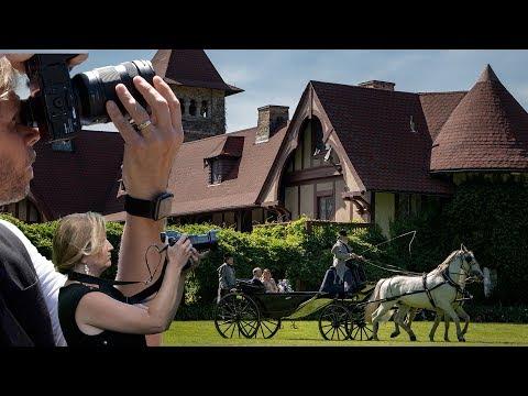 saint-clements-castle-wedding-panasonic-lumix-s1