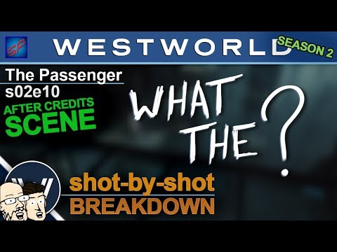 westworld-season-2-finale-after-credits-scene---shot-by-shot-recap,-reaction-&-discussion