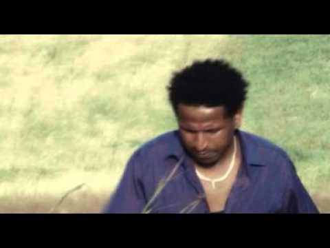 Eritrean music Aynkases by Hailab Ghebretinsie(DARU)