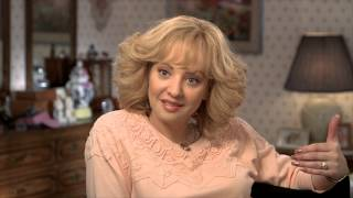 The Goldbergs - The