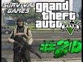 GTA 5 Online - Grand Theft Auto 5 #20: Tụ tập xem hentai