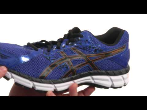 asics-gel-excite™-3-sku:8523176
