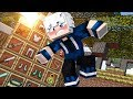 A TEXTURA PARA SE TORNAR O REI DO PVP! - My Packs #13 (Minecraft)