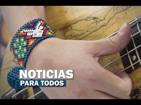 Fundación Hermes music / Noticias para Todos