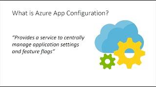 Azure App Configuration