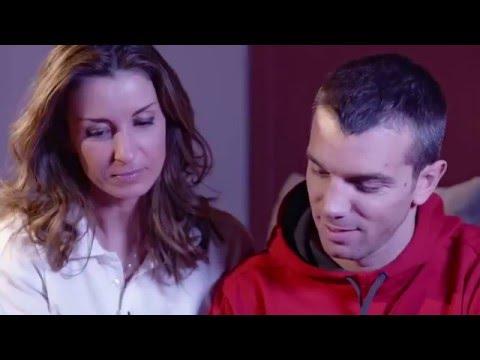 Alex De Angelis per Subito.it - Episodio 2: Casco e Comunicazione