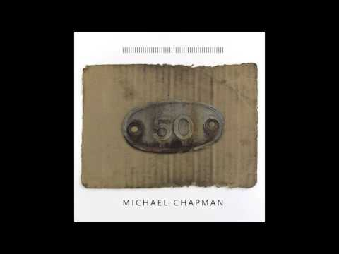 Michael Chapman - Memphis In Winter (Official Audio)