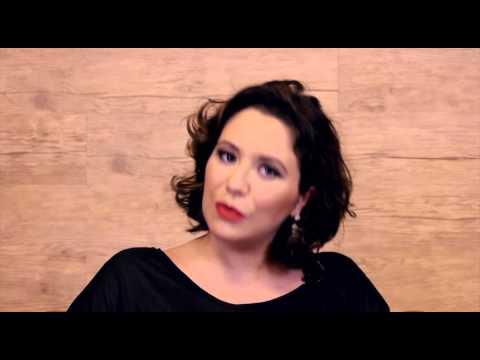 Maria Rita :: Site Universal  Brasil