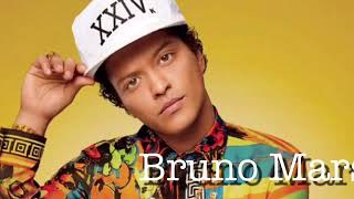 Video Bruno Mars-Finesse(Clean Version)~Audio download MP3, 3GP, MP4, WEBM, AVI, FLV Agustus 2018